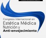 Estética Médica, Nutrición y Anti-envejecimiento