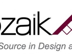 Mozaik Printing and Design