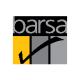 Barsa Design