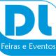 Dl Ferias e eventos Ltda
