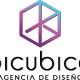 Bicubico Agencia