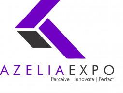 Azelia Expo