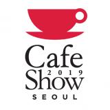 Seoul Int'l Cafe Show
