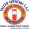 VALCAR SERVICIOS S.A.C