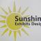 Sunshine Exhibit