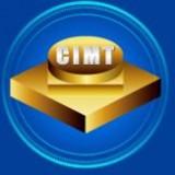 CIMT, CHINA International Machine Tool Fair