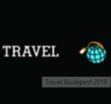 Travel Budapest