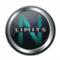 No Limits Design Group, S.A