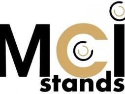 MCI Stands