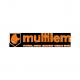Multilem