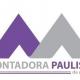 Montadora Paulista e eventos