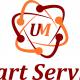 UMART SERVICES