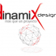 Dinamix Desing