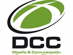 Diseño y Comunicación Corporativa Eliptical, SA DE CV