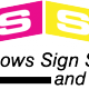 Trade Shows Sign Solutions and Displays