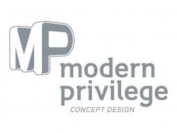 ModernPrivilege