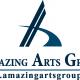 Amazing Arts Group