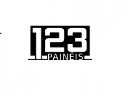123 Painéis
