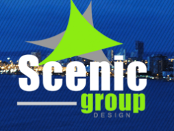 SCENIC GROUP