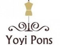 Yoyipons