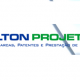 Elton projetos