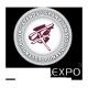 Fraber Expo