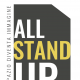 ALL STAND UP