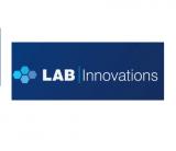 Lab Innovations