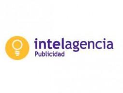 Intelagencia