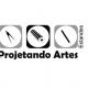 Projetando Artes Estandes