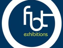 FBT Exhibitions