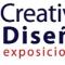 Creativo Diseño Exposiciones
