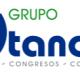 Grupo Standex