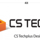 CS TECHPLUS