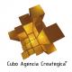 Cubo Agencia Creatégica