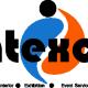 INTEXCO