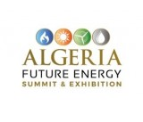 Algeria Future Energy