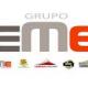 Grupo Eme