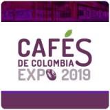 ExpoEspeciales | Café de Colombia
