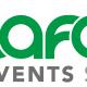 Doctaforum Events