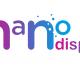 Nano display