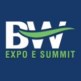 BW Expo e Summit