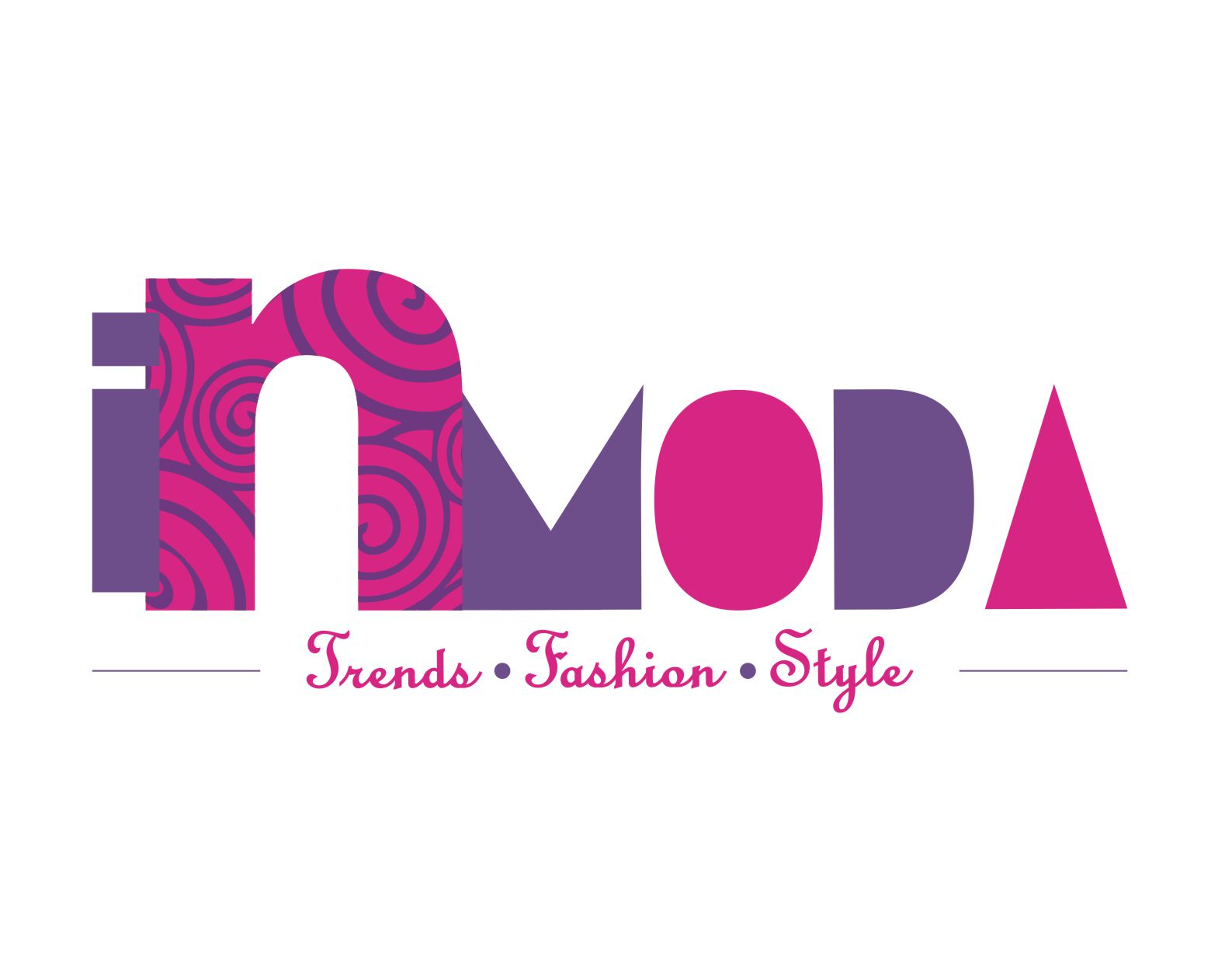 InModa India – International Fashion & Accessories Exhibition