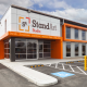 StandArt Studio