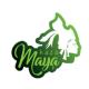 Kaza Productora Maya SA de CV