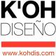 K'oh Diseño SA DE CV