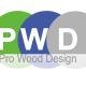 Pro Wood Design sa de cv