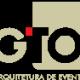 GTO Arqutetura de eventos