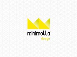 Minimolla Design società cooperativa