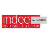 Indee Bangladesh